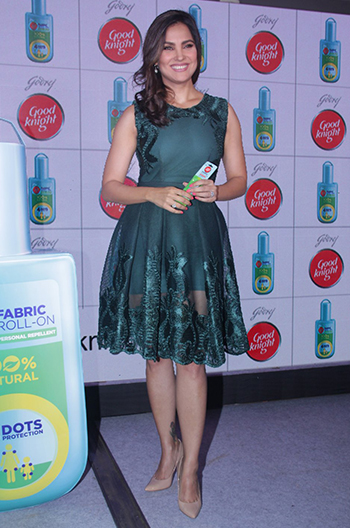 Week In Style Lara Dutta_Hauterfly