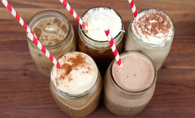 iced-coffee-recipes_hauterfly