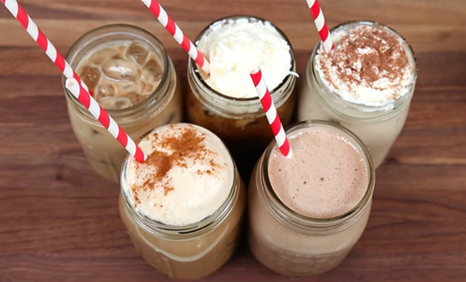 iced-coffee-recipes_hauterfly