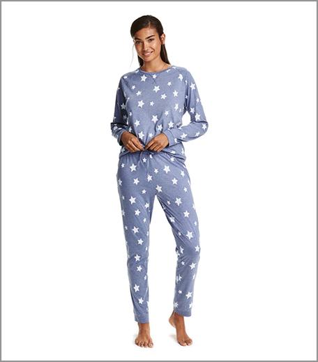Nightwear Inpost_hauterfly