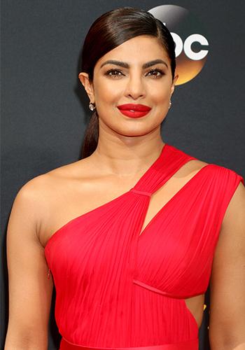 Priyanka Chopra Emmy's_Hauterfly
