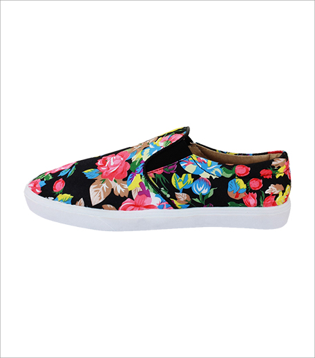 Funky Shoes Jabong_Hauterfly