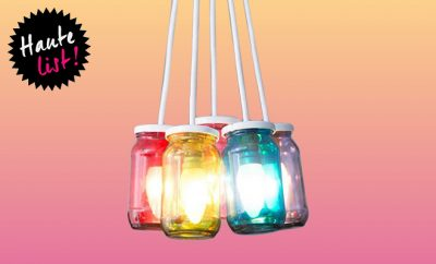 Jam Lamp Featured_Hauterfly