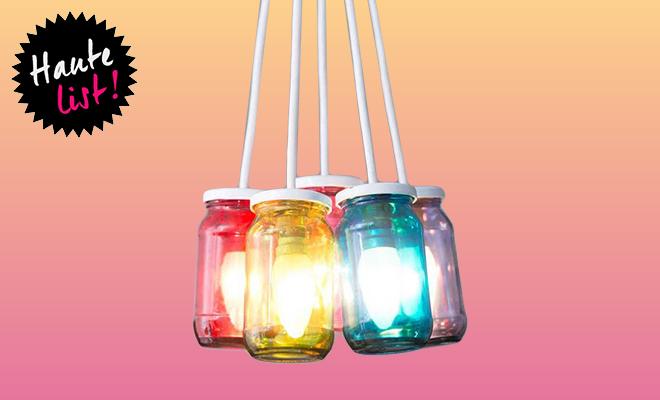 Jam Lamp Featured_Hauterfly