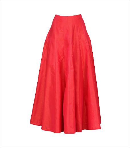 Ghagra Skirt_Bois Budget Buys_Hauterfly