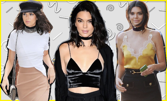 kendall-jenner_fashion_Featured