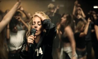 Lady Gaga Featured_Hauterfly
