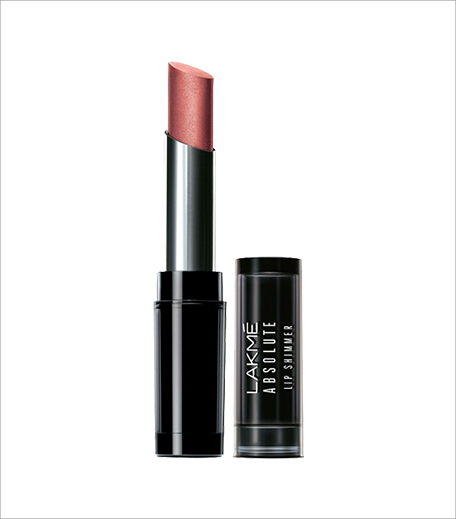 Metallic Lakme Absolute Lip Shimmer_Hauterfly