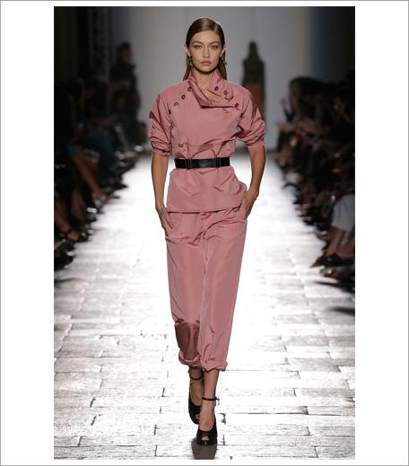 Best of Style_Sept_Hauterfly