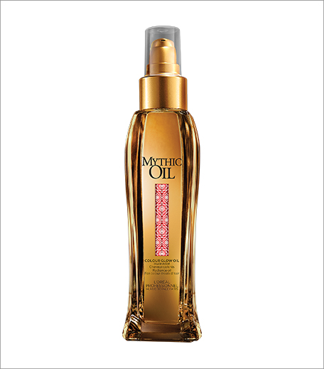 mythic_oil_colrglwoil