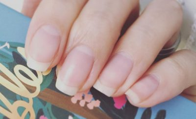 nails_featured_Hauterfly