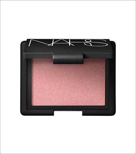 Nars BLush Orgasm_Hauterfly