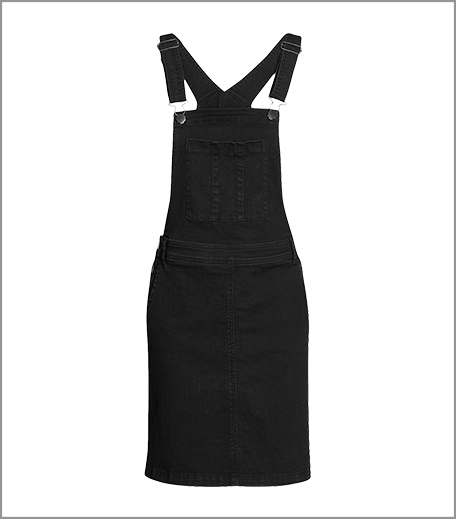 Next Pinafore_Hauterfly