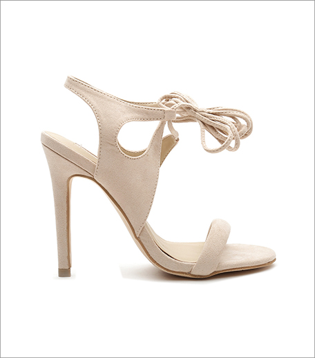Nude Shoes Trend Forever 21_Hauterfly
