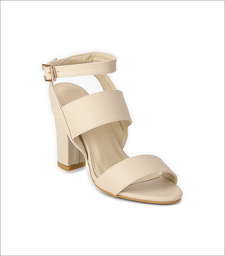 Nude Shoes Trend J Collection_Hauterfly