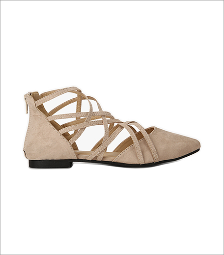 Nude Shoes Trend MFT Couture_Hauterfly