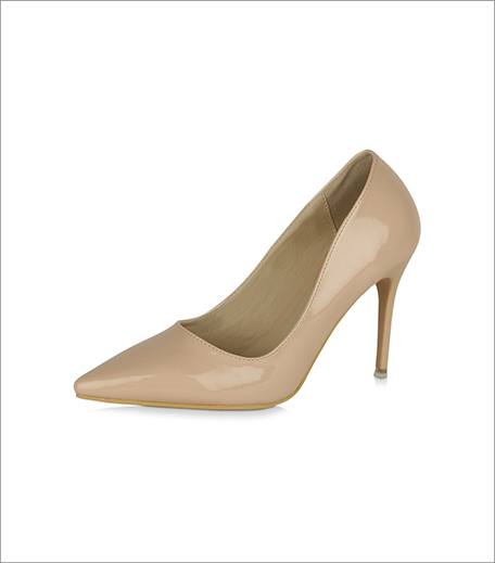 Nude Shoes Trend My Foot Couture_Hauterfly