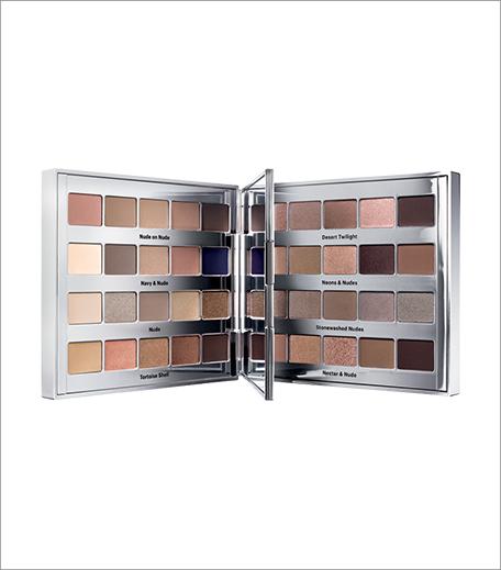 Best Of beauty Bobbi Brown Shadow_Hauterfly