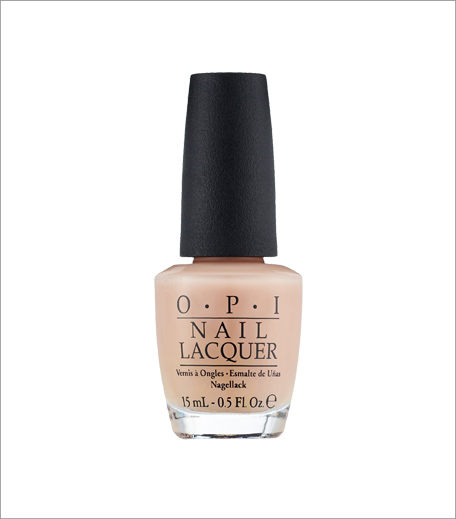 OPI Nail Paint_Hauterfly