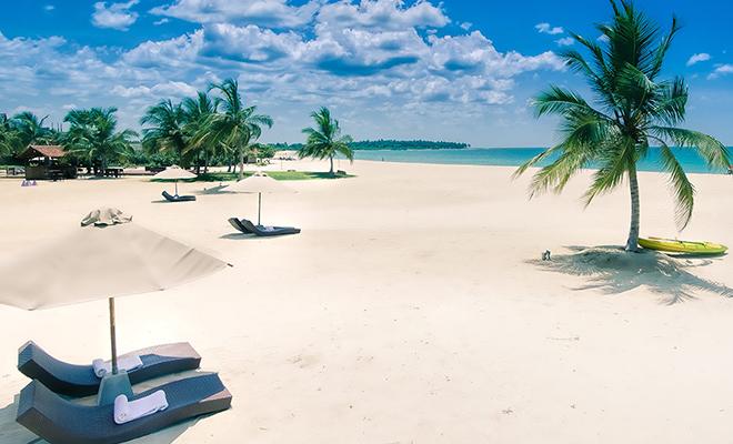 pasikuda-beach-sri-lanka_Hauterfly