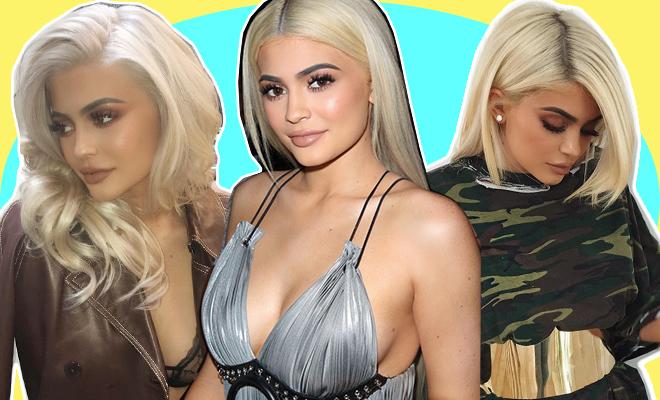 platinum-blonde-kylie-jenner_Featured_Hauterfly