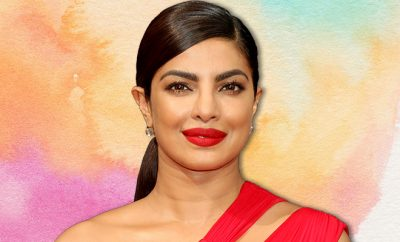 priyanka-chopra-emmys-get-the-look