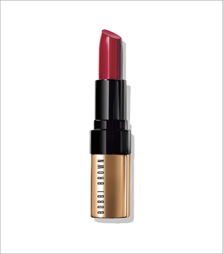 priyanka-chopra-red-lipstick-bobbi-brown_hauterfly