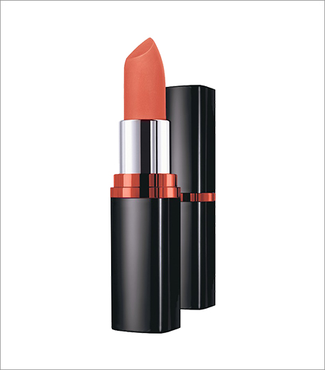 priyanka-chopra-red-lipstick-maybelline_hauterfly