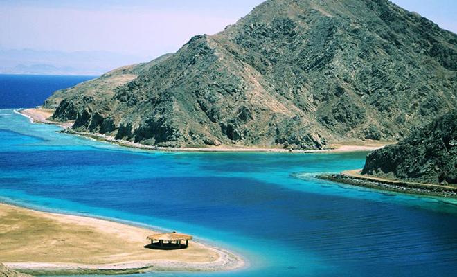 Red sea Egypt_Hauterfly