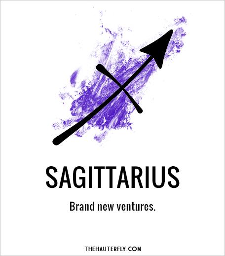 sagittarius_Hauterfly