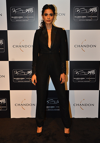 sarah-jane-dias-at-chandon-mc-laren-honda-party