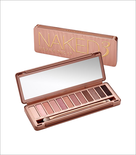 save-vs-splurge-urban-decay-naked-palette-3_hauterfly-1