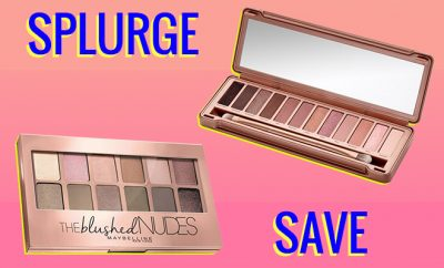 save-vs-splurge-urban-decay_hauterfly-1