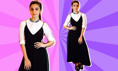 slip-dress_featured_hauterfly