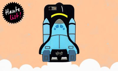 Surendri_Yogesh Chaudhary_iPhone-Case 2_Hauterfly