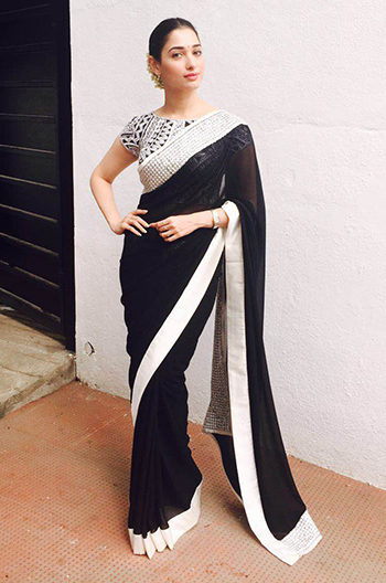 Week In Style_Tamannah Bhatia_Hauterfly