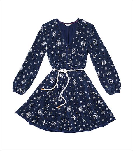 tommyxgigi-silk-dress_Hauterfly