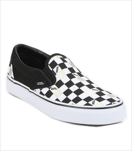 Vans Shoes_Alia Bhatt_Hauterfly