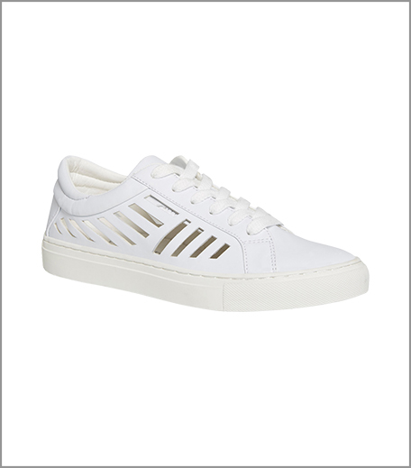 vero-moda-emma-sneakers_hauterfly