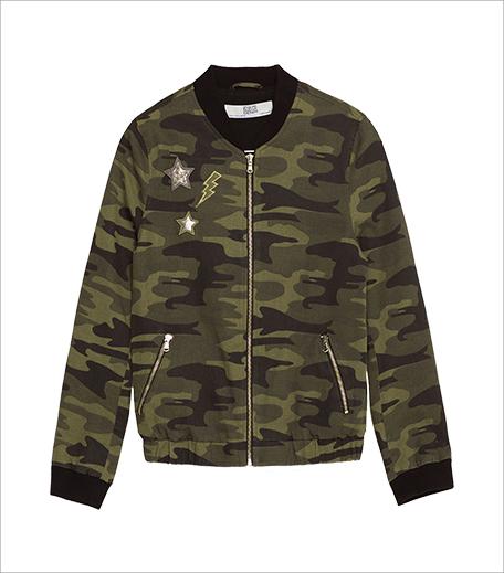 zara-camouflage-bomber-jacket_hauterfly