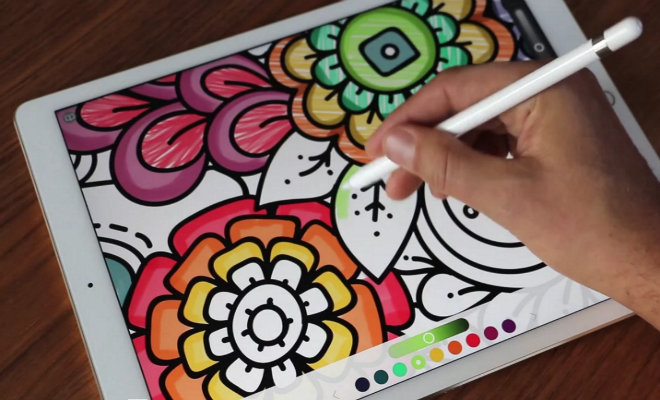 Pigment-colouring-app_featured_hauterfly