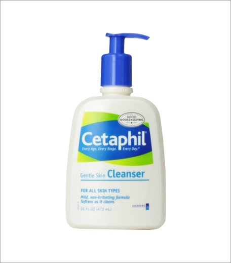 Cetaphil Cleanser_Hauterfly