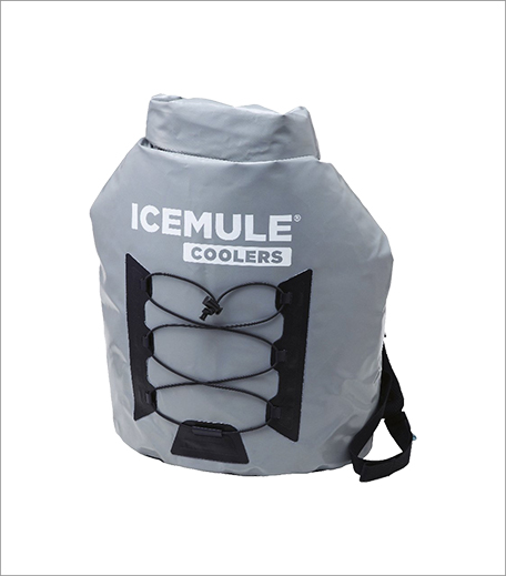 IceMule Coolers Ice Bagpacks Camping_Hauterfly