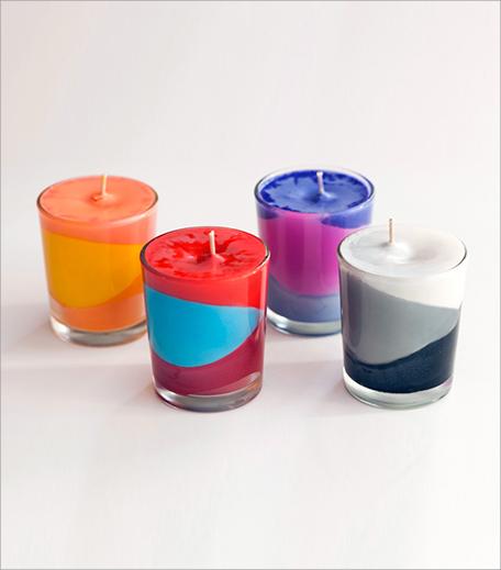 crayon-candle-1