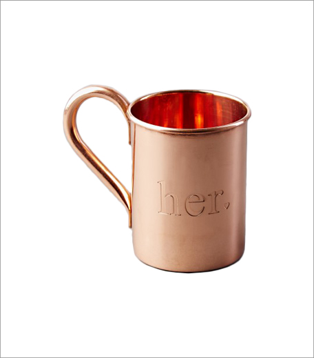 Copper Mug inpost_Hauterfly