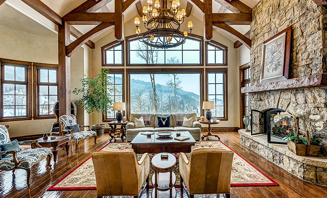 Luxury Home Featured_Hauterfly