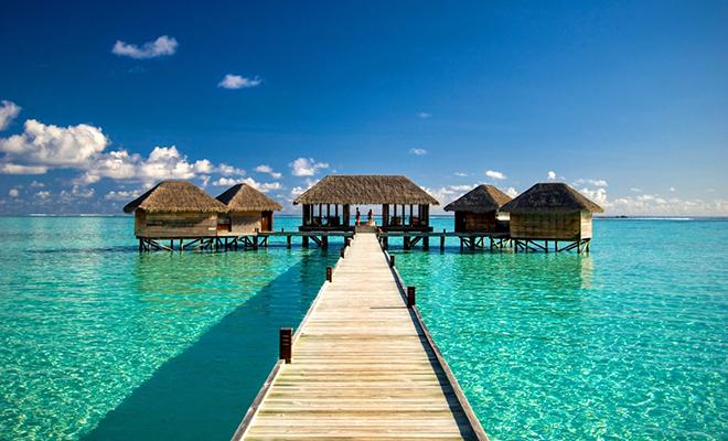 Conrad Maldives Rangali Island_Hauterfly