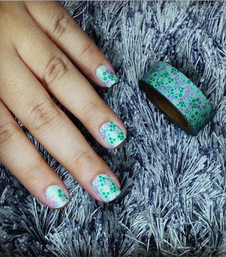 manicure_hauterfly