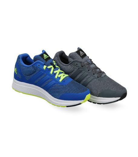 Adidas_Odds_Hauterfly