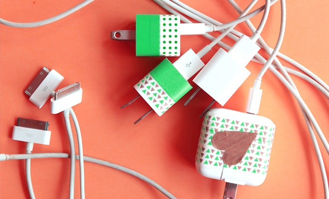 phone charger_Hauterfly